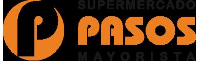 Mayorista Pasos