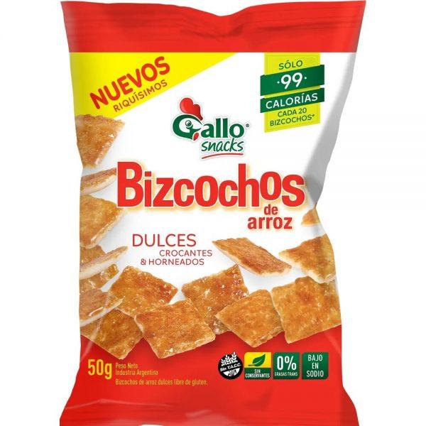 150998_bizcochos-de-arroz-dulces-crocantes-y-horneados-x-50-gr_imagen-1