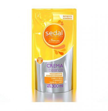 SEDAL ac. estructural x300ccd/p