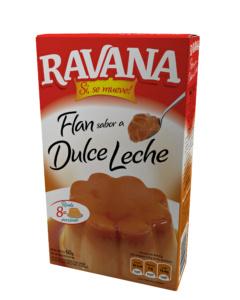 3D-Ravana-Flan-DdL-2015-1-240×300