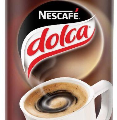 DOLCA cafe x170g