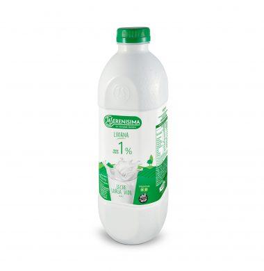 SERENISIMA leche desc.L.V.bot.x1lt
