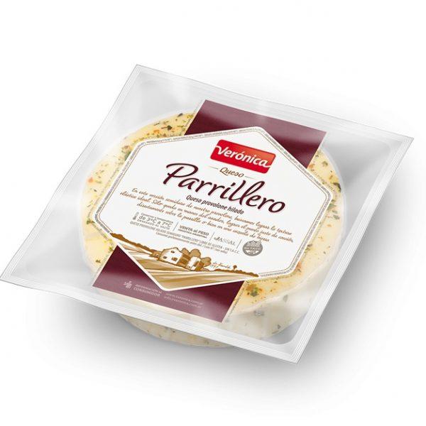 80303_queso-parrillero-veronica