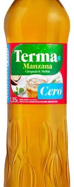 AMARGO-MANZANA-TERMA-135-L