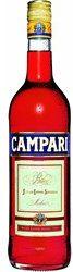 APE.CAMPARI 750c
