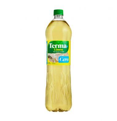 TERMA limon x1.35lt