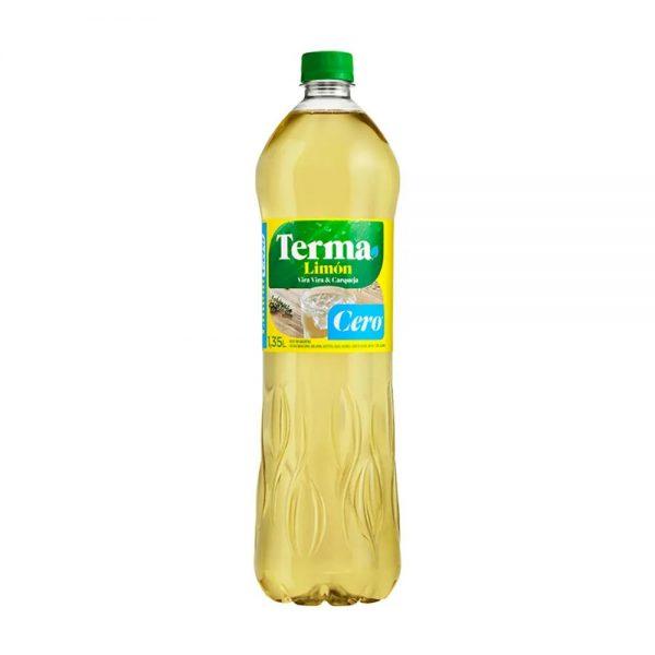 APERITIVO-SIN-AZUCAR–AMARGO-LIGH-LIMON-TERMA-135-L
