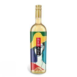 BIANCHI NEW AGE vino blanco x750cc