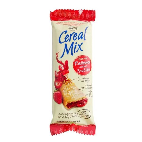 Barra-Arcor-Cereal-Mix-Rellenas-Frutilla-6x18x32g-Barra-Arcor-Cereal-Mix-Rellena-Frutillas-32-Gr-1-21468
