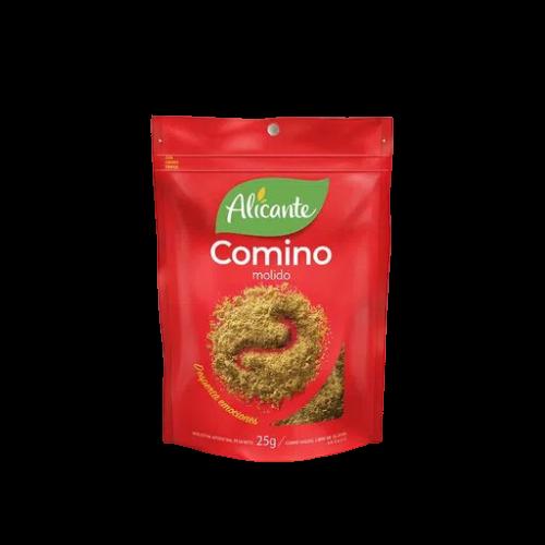 Comino-Alicante-25-Gr-3-46438-removebg-preview