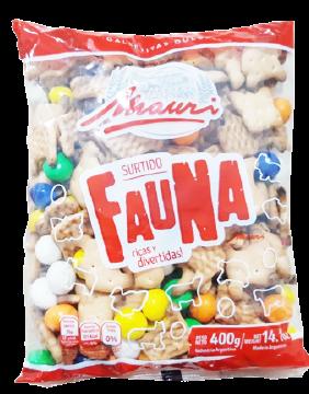 FAUNA-MAURI-GALLETAS-400-GR-removebg-preview
