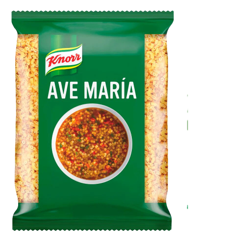 Fideos-Ave-Maria-Knorr-500gr-15851-removebg-preview