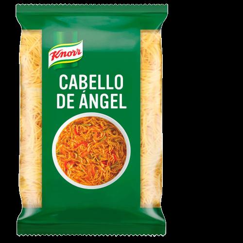 Fideos-Cabellos-De-Angel-Knorr-500gr-1-15850-removebg-preview