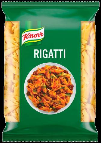 Fideos-Rigatti-Knorr-500gr-1-15842-removebg-preview