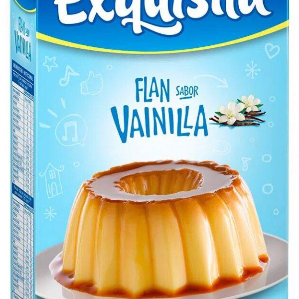 Flan-Exquisita-Vainilla-8-Vitaminas-60-Gr-1-13417
