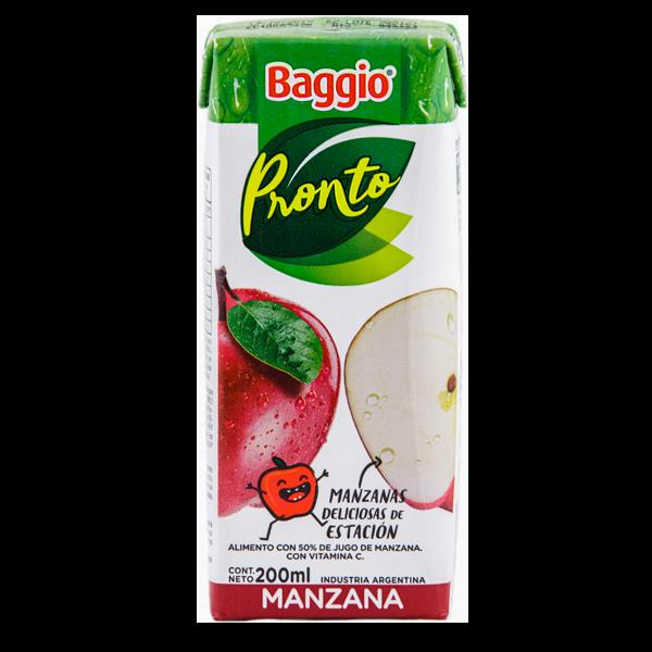 JUGO-BAGGIO-PRONTO-MANZANA-200cc