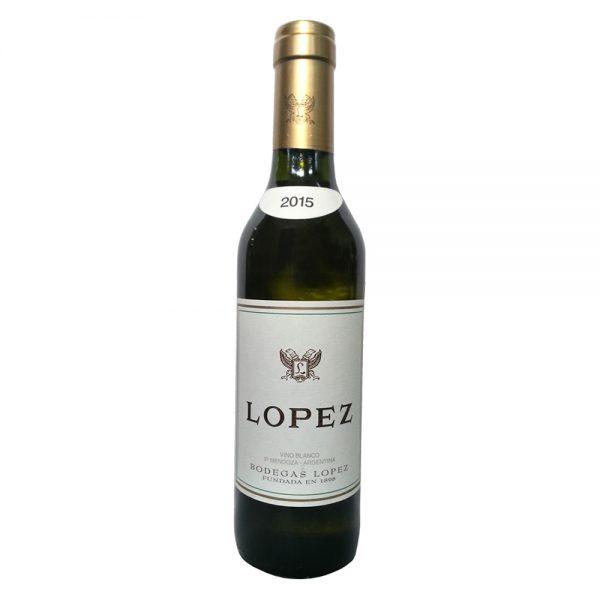 López_Blanco_lxuocc