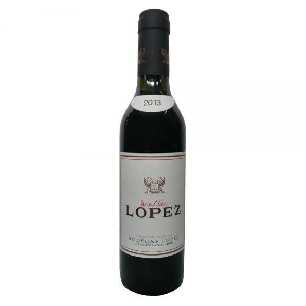 López_Malbec_bfp64i