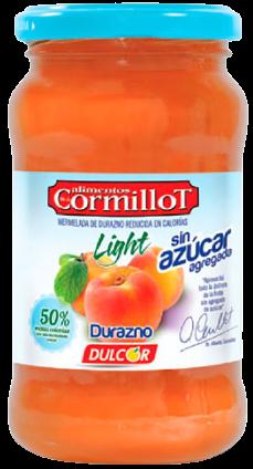 Mermelada-Light-Cormillot-Durazno-Sin-Azucar-Agregada-390-Gr-1-18022-removebg-preview