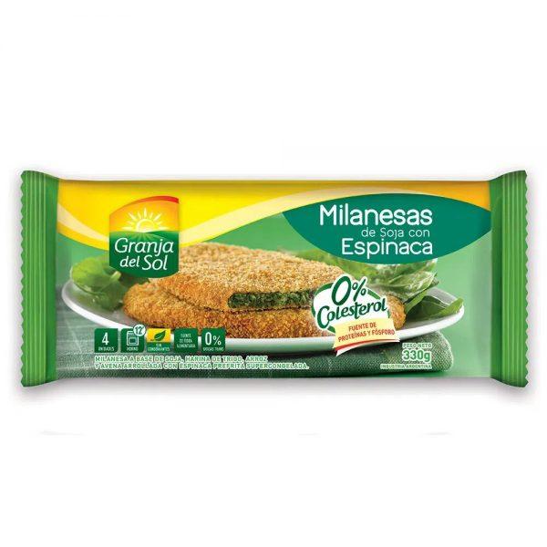 Milanesa-De-Soja-Espinaca-Granja-Del-Sol-330-Gr-4-U-1-35621