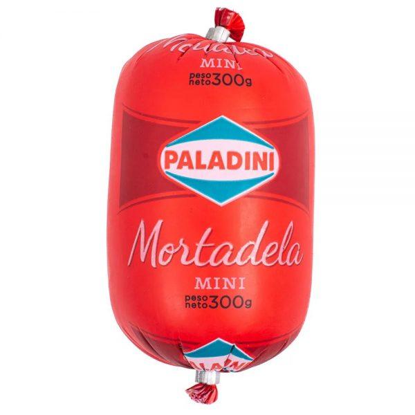Mortadela-Fliar-Mini-Paladini-X-300-Gr-1-12347