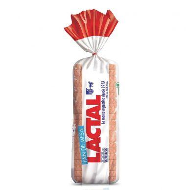 LACTAL pan grande x560g