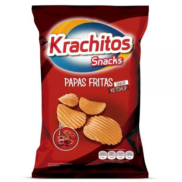 Papas-Fritas-Krachitos-Ketchup-65-Gr-1-27222