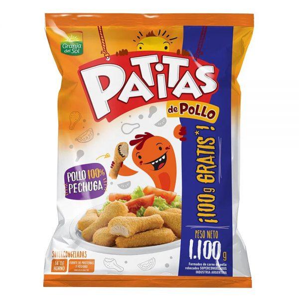 Patitas-De-Pollo-Granja-Del-Sol-11-Kg-1-63520