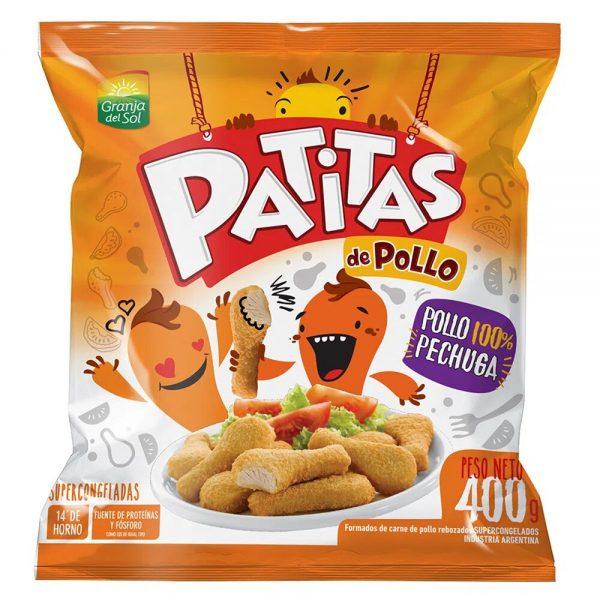 Patitas-De-Pollo-Granja-Del-Sol-400-Gr-1-34910