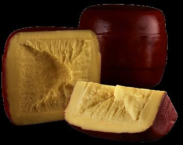 LANEL queso sardo