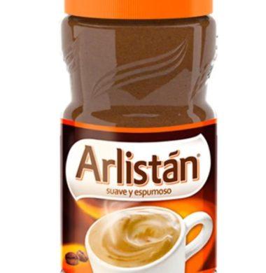 ARLISTAN cafe x170g