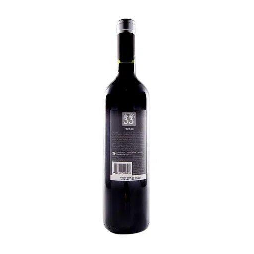 Vino-Latitud-33-Malbec-Vino-Tinto-Latitud-33-Malbec-750-Cc-2-22395