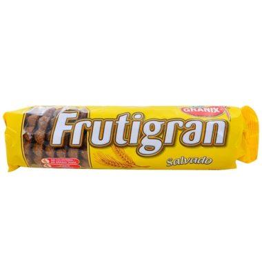 GRANIX frutigran salv.dulce x250g