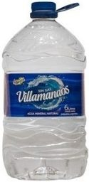 agua-villamanaos-por-pallet-o-equipo-a-todo-el-pais-D_NQ_NP_813691-MLA31608952759_072019-Q