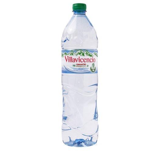 agua-villavicencio-2-litros-sgas-D_NQ_NP_616467-MLA26399868103_112017-F