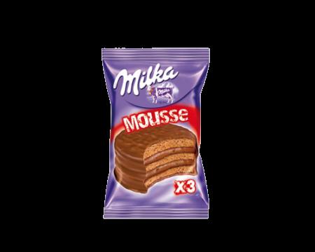 alfajor-milka-mousse-triple-venta-removebg-preview