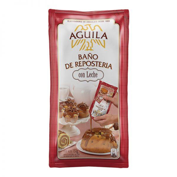 bano-reposteria-con-leche-chocolate-aguila-reposteria-mendoza-casa-segal-600×600