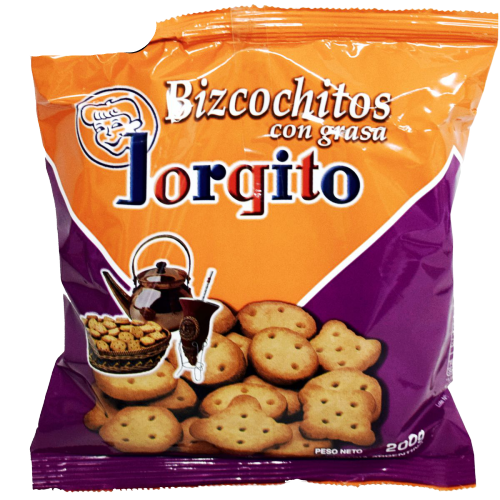 bizcochos-salados-jorgito-removebg-preview