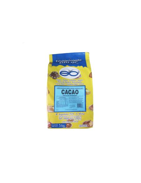 cacao-en-polvo-instantaneo-orloc-bolsa-de-1-kg
