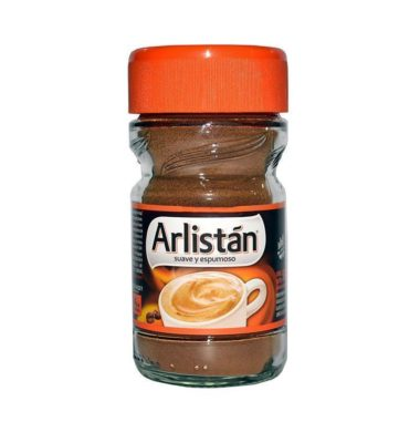 ARLISTAN cafe x100g
