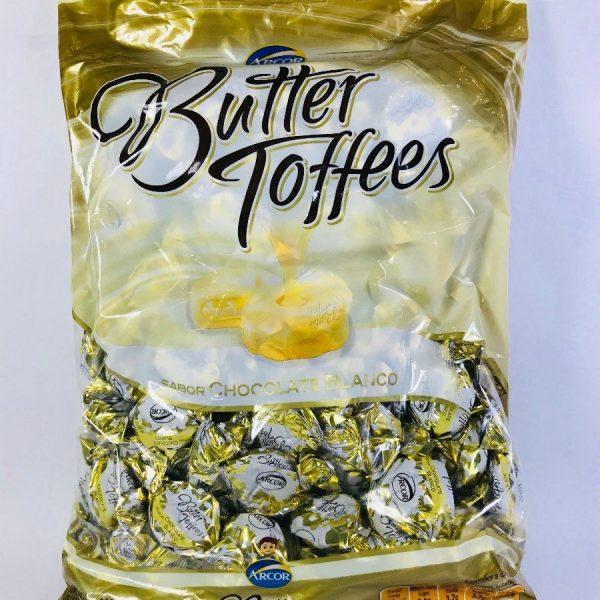 caramelos-butter-toffee-blanco-822-g-mercado-de-golosinas-D_NQ_NP_627503-MLA27195071387_042018-F