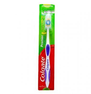 COLGATE cep.dental premium clean