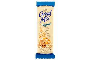 ARCOR barra cereal mix original x23g