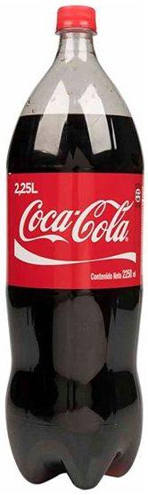 coca-cola-225L-almacen-gaseosas-casa-segal-mendoza-600×600