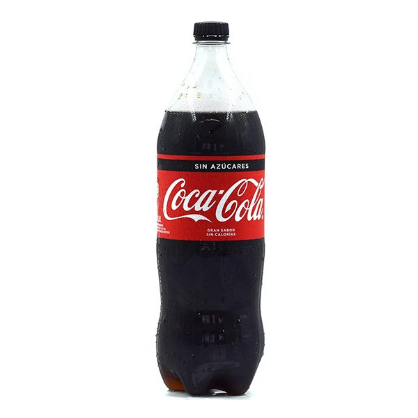 coca-cola-sin-azucares-15L-almacen-gaseosas-casa-segal-mendoza-600×600