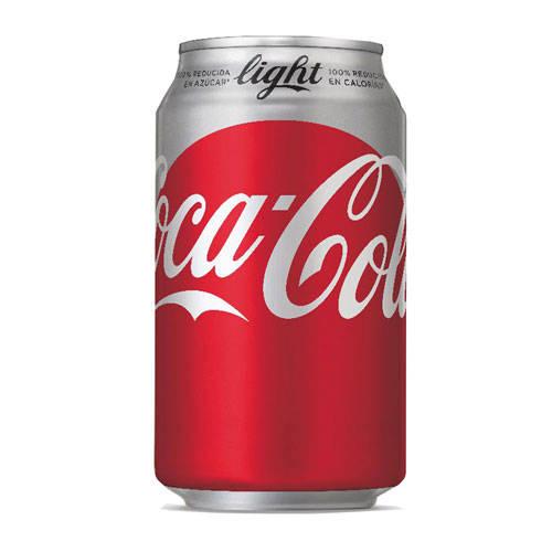 coca-light-lata