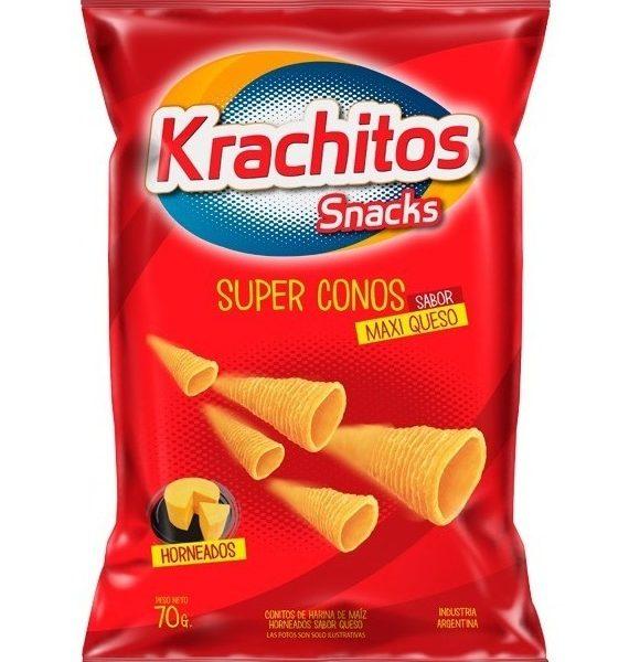 conos-super-krachitos-maxi-queso-de-50grs-D_NQ_NP_863351-MLA31017160372_062019-F