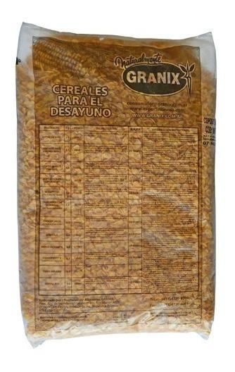 copos-de-maiz-azucarados-granix-cereales-bolsa-x-34-kg-D_NQ_NP_954599-MLA31035158717_062019-F