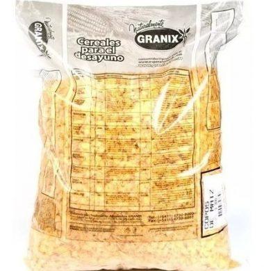 GRANIX copoz maiz x3kg.