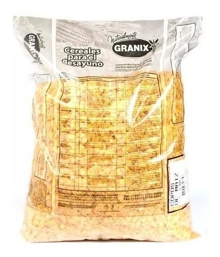 copos-de-maiz-corn-flakes-cereal-granix-bolsa-de-34kg-dw-D_NQ_NP_654758-MLA31647384199_082019-F